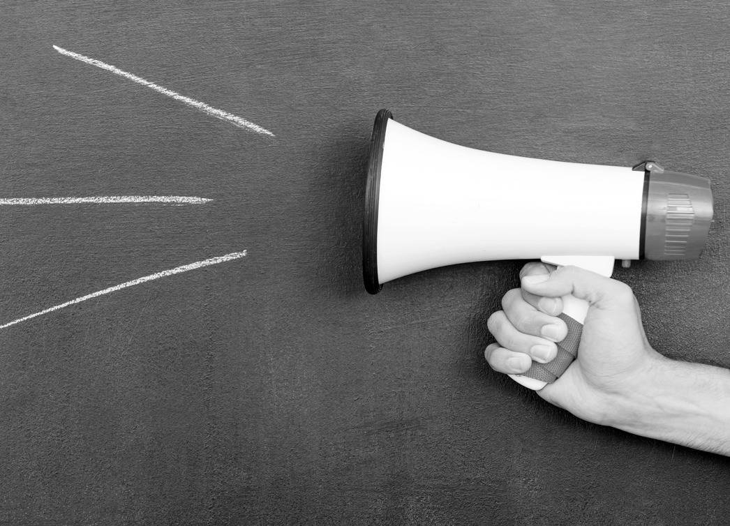 Non-banks voice support for brokers following RC