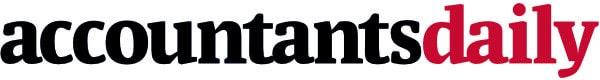 Accountants_Daily_logo