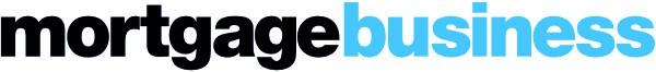 Mortgage_Business_logo