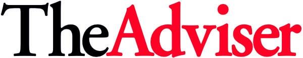 The_Adviser_logo